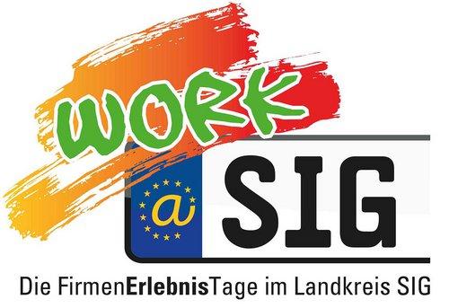 Logo work@SIG