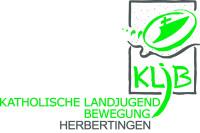 Logo KLJB Herbertingen