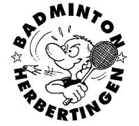 Badminton_Herbertingen_Logo