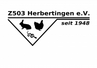 Logo Z 503