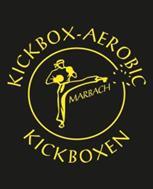 Kickboxverein Marbach