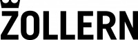Logo ZOLLERN
