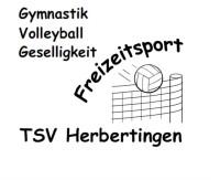 Logo Abteilung Freizeitsport
