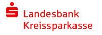 Logo der Kreissparkasse Sigmaringen