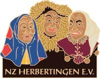Logo der Narrenzunft Herbertingen e.V.