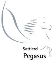Logo_SattlereiPegasus