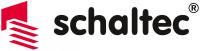 schaltec GmbH