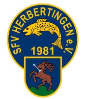 SFV Herbertingen