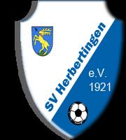 SV Herbertingen