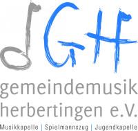 GH_logo_hoch
