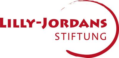 LJS Logo jpg