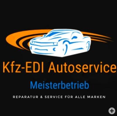 KfzEDI Autoservice
