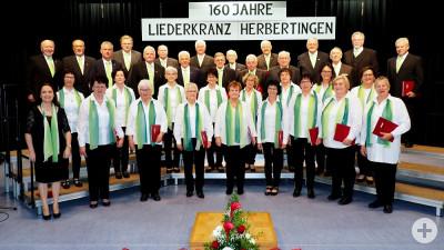 LK Herbertingen