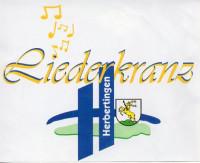 Liederkranz Herbertingen